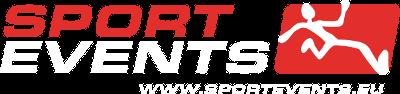 Sportevents logo